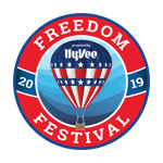 2019 Freedom Festival